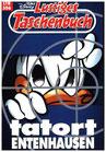 LTB 506 - Tatort Entenhausen