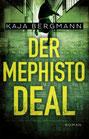 Der Mephisto Deal