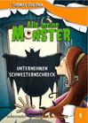 Alle meine Monster - Bd.5
