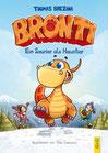 Bronti - ein Saurier als Haustier