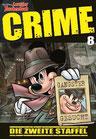 Crime 8 - LTB