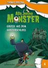 Alle meine Monster - Bd.6