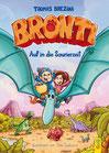 Bronti - Auf in die Saurierzeit