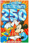 LTB 250 - Jubiläumsausgabe