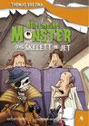 Alle meine Monster 4