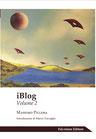 iBlog - volume 2, Massimo Pillera
