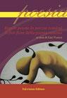 Repere perene in poezia romana - Il fior fiore della poesia romena, Geo Vasile (a cura di)