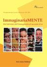 ImmaginariaMENTE