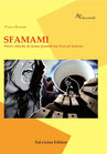 Sfamami - Storie cliniche di donne fasmidi tra Eros ed Anteros di Paolo Raneri