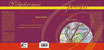 Pigmenti d'Arpa - Sistole e Diastole di Piero Fabris