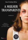 A mulher transparente