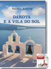 Dakota e a vila do Sol - eBook PDF