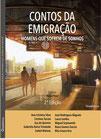 Contos da Emigração