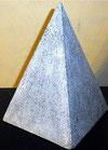 Pyramide L 25 cm