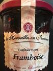 Framboise - Himbeere