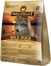 Wild Duck 15kg