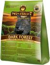 Dark Forest 15kg