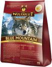 Blue Mountain getreidefrei 15kg