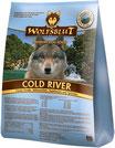 Cold River 15kg