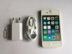 Apple iPhone 4 16gb weiss