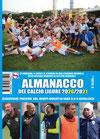 Almanacco del Calcio Ligure