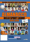 Almanacco dello Sport Ligure