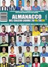 Almanacco del Calcio Ligure 2019/2020