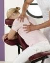 Yim Dài - Stressfrei and Go - die ideale Massage für die Mittagspause - 30 Min.