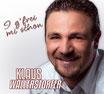 "Single CD "" Ig´frei mi schon"""