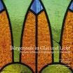 """Unser Buch """"Bürgerstolz in Glas und Licht können Sie direkt und bequem online kaufen."""