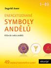 Energetizované symboly andělů
