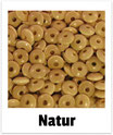 60 Linsen natur 10mm