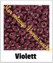 60 Linsen violett 10mm