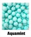 Perlen aquamint 9mm