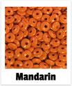 60 Linsen mandarin 10mm
