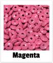 60 Linsen magenta 10mm