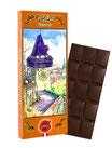 Graz Tafelschokolade 80g