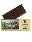 Salzburg Tafelschokolade 80g
