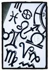 Karmische Astrologie - dein Horoskop mit persönlicher Erläuterung