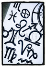 Karmische Astrologie - dein Horoskop