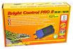 Bright Control PRO
