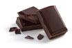 Cioccolato Fondente 120ml