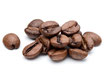 Caffé 120ml