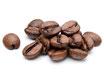 Caffé 750ml