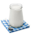 Yogurt Puro 120ml