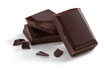 Cioccolato Fondente 4750ml