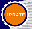 Easymouse Update - Jährlich