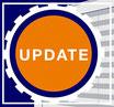 Easymouse Update - Zwei Updates übersprungen