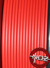 ABS Filament N-Red