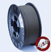 ABS Filament  M-ODGreen